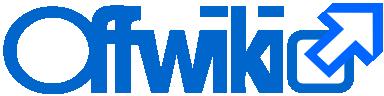 Offwiki